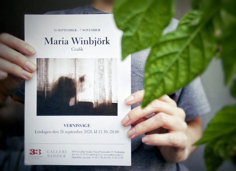 mariawinbjork-gallerisander-marketing